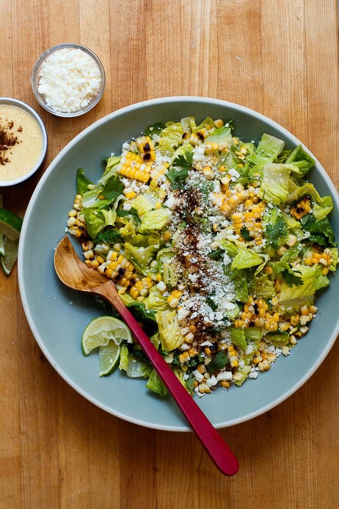 Street Corn Ceasar Salad (1 of 2)-2.jpg
