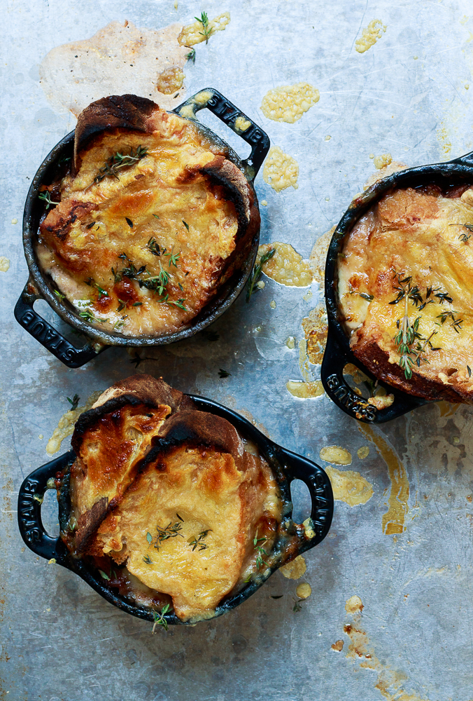French onion soup (1 of 2).jpg