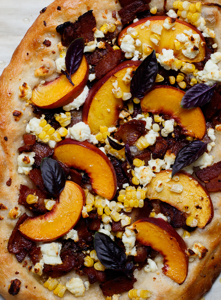 Bacon and peach flatbread (1 of 1).jpg