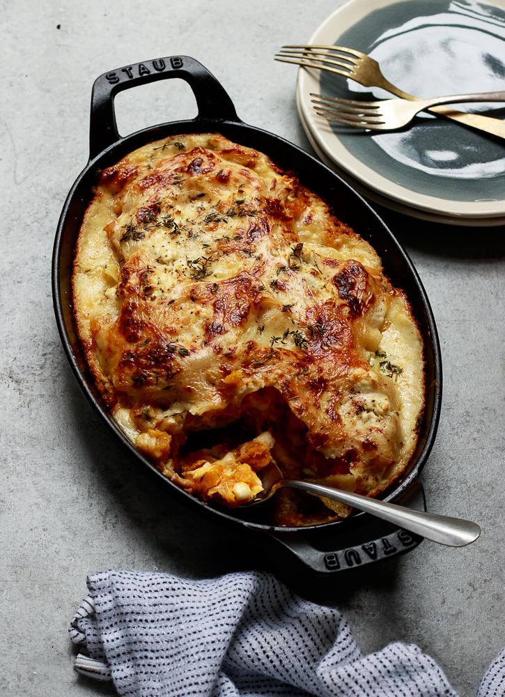 butternut squash lasagna  (2 of 4).jpg