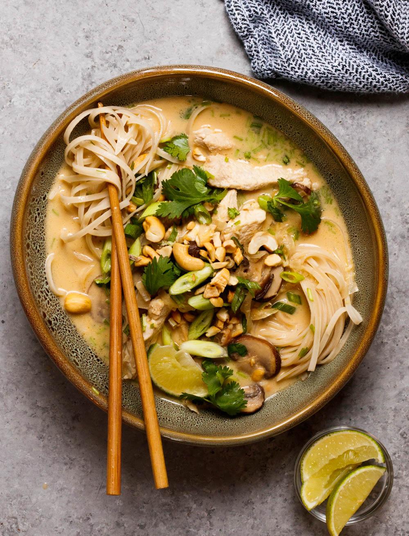 Thai Cocount Soup-3.jpg