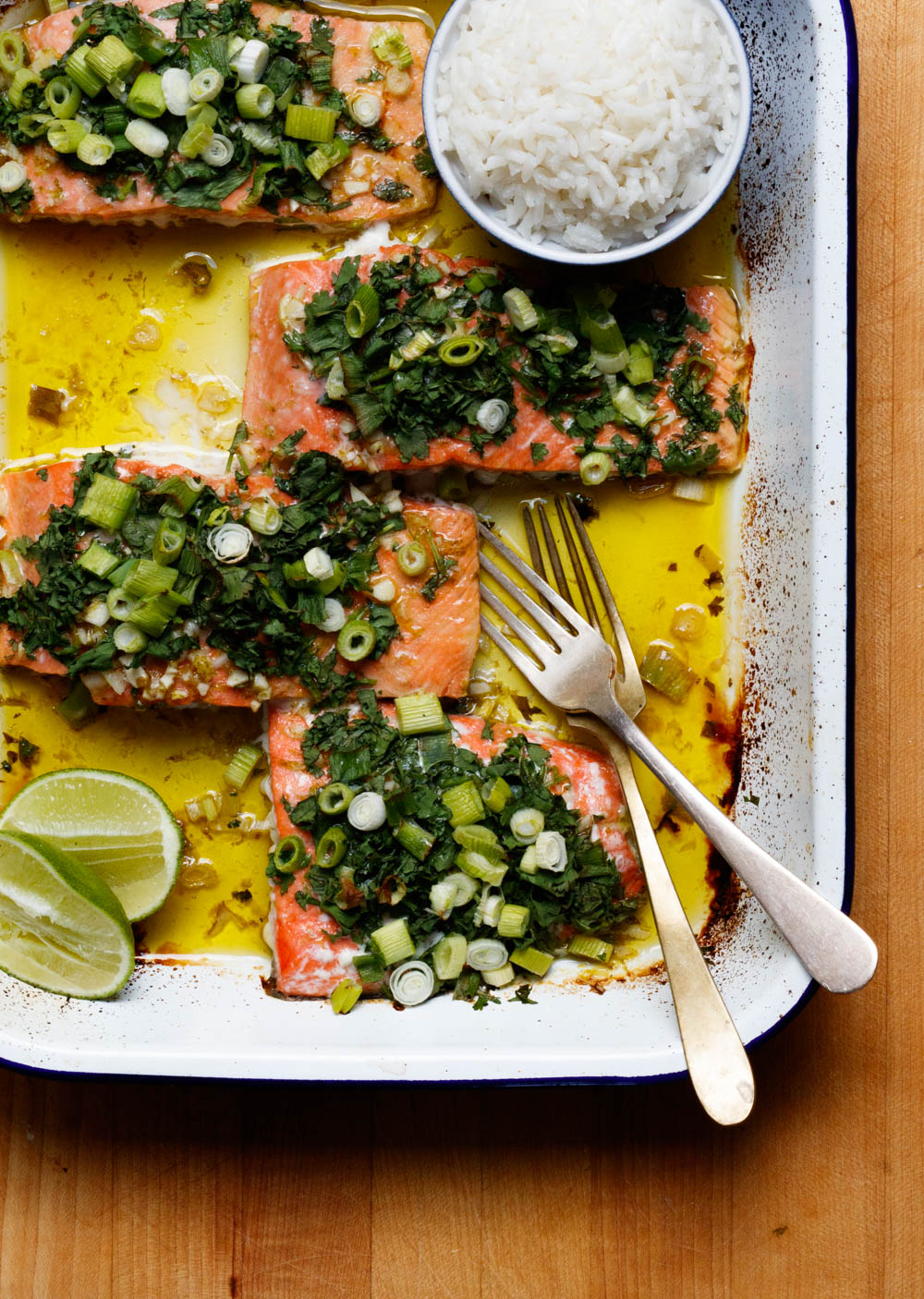 salmon with herbs_-2.jpg