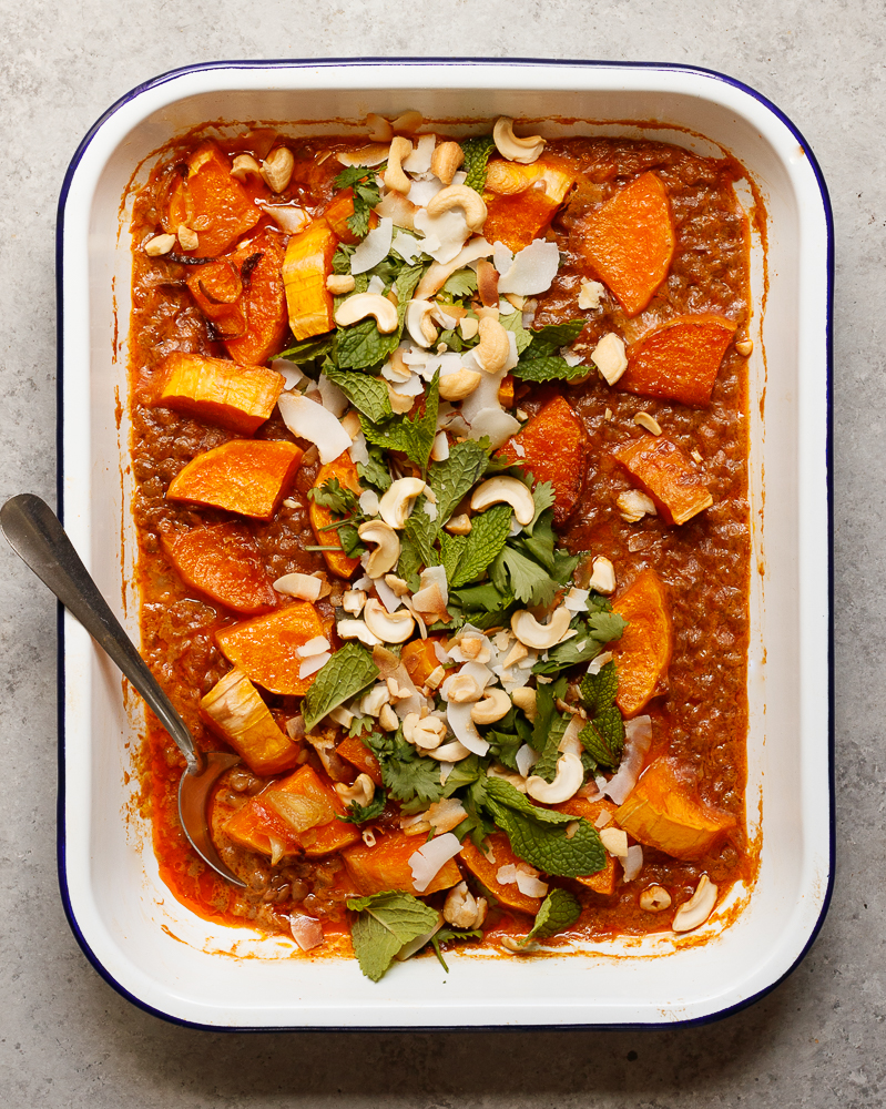 Roasted Butternut squash with lentils  (1 of 1)-2.jpg