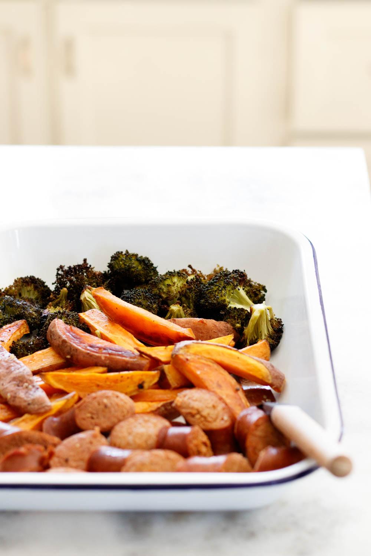sheet pan supper-2.jpg