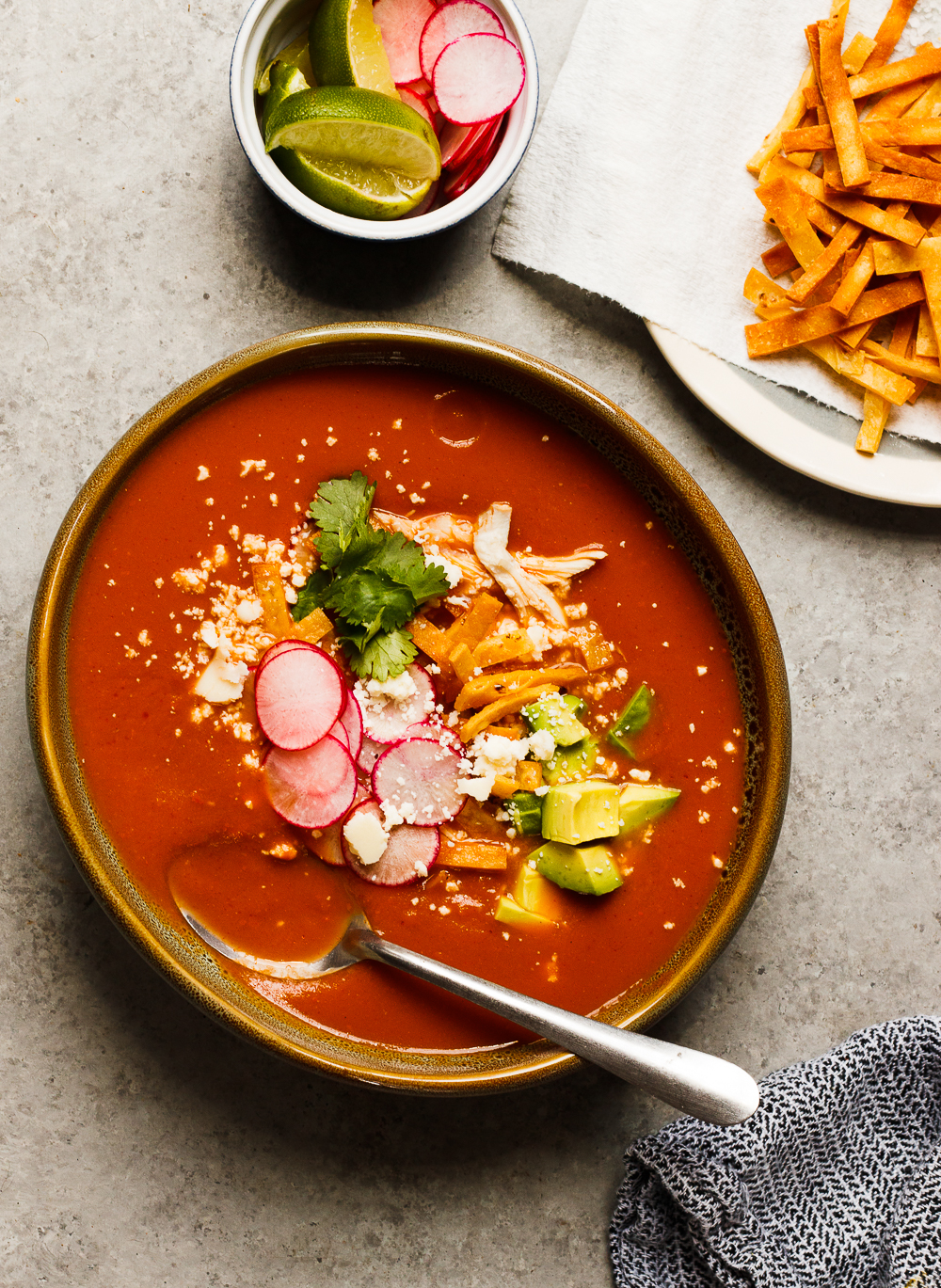 Tortilla Soup (2 of 2).jpg