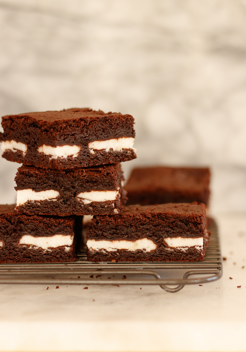 Peppermint Patty brownies (1 of 3).jpg