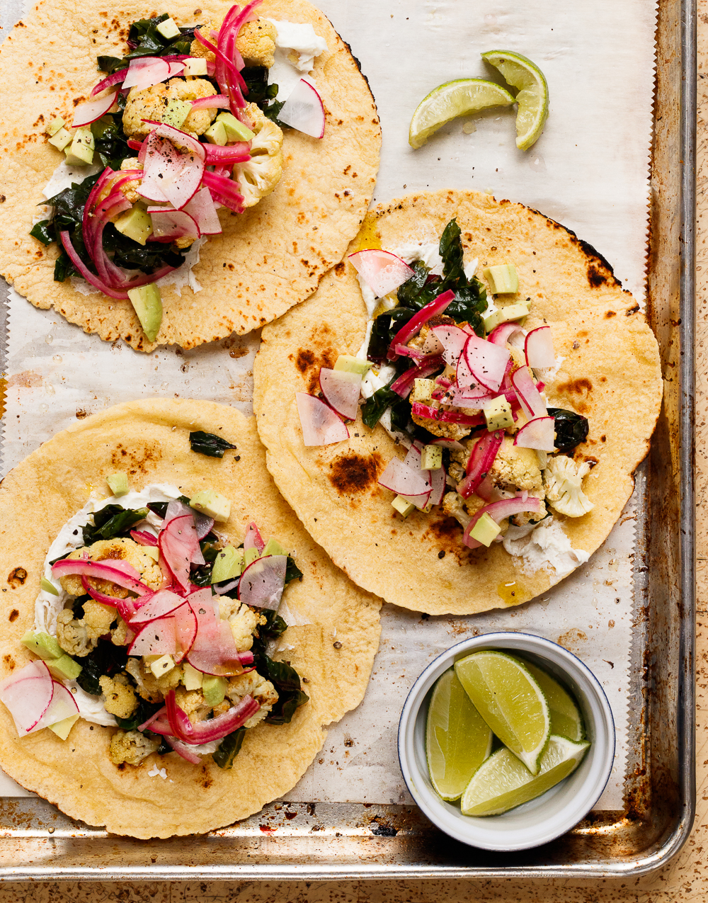 Cauliflower Tacos (1 of 1)-2.jpg