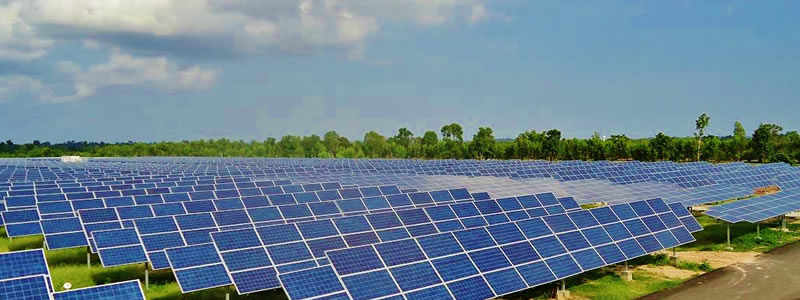 Image:Thai Global Energy Co.