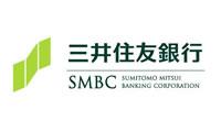 SMBC 200x120 (3).jpg