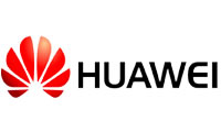 Huawei (landscape) 200x120.jpg