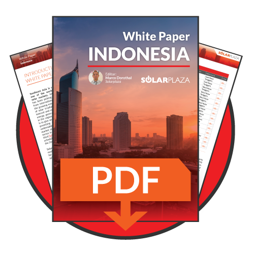 thumb WP Indonesia 2018.png