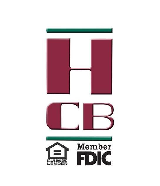 HCB Logo only.jpg