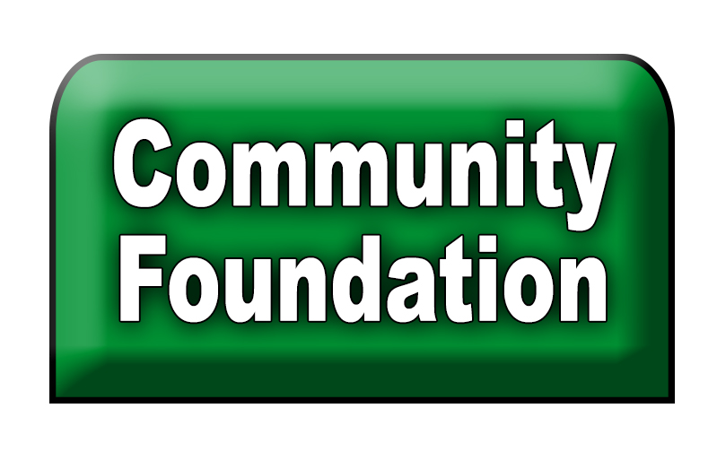 Community Foundation 2 copy.jpg
