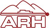 ARH logo.jpg