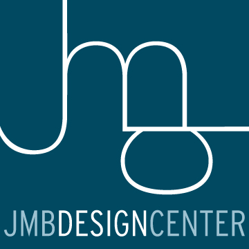 JMB Design Center