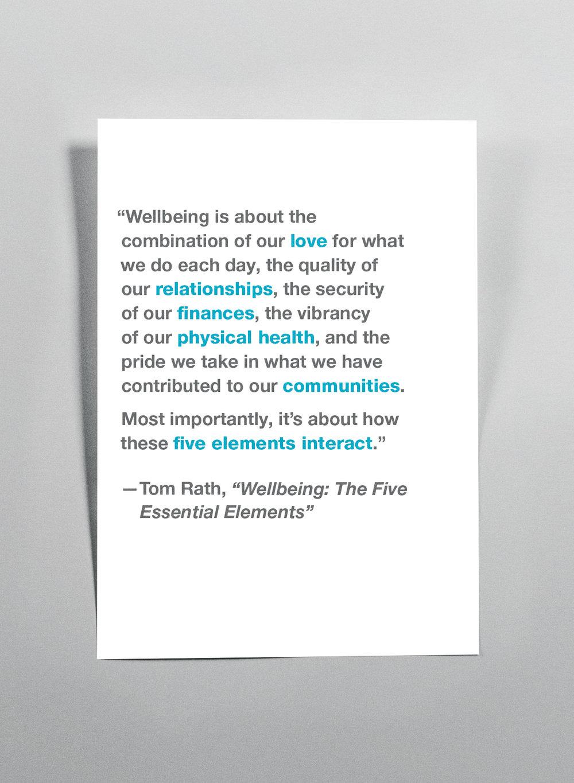 Wellbeing-posters-mockup1.jpg