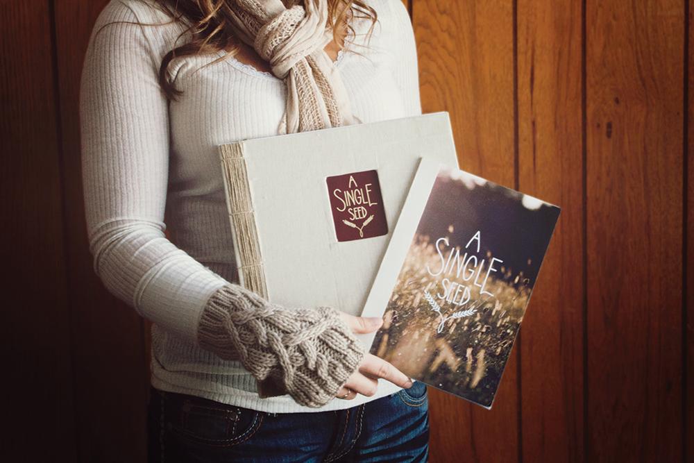 2013_Pinner_asingleseed_book.jpg