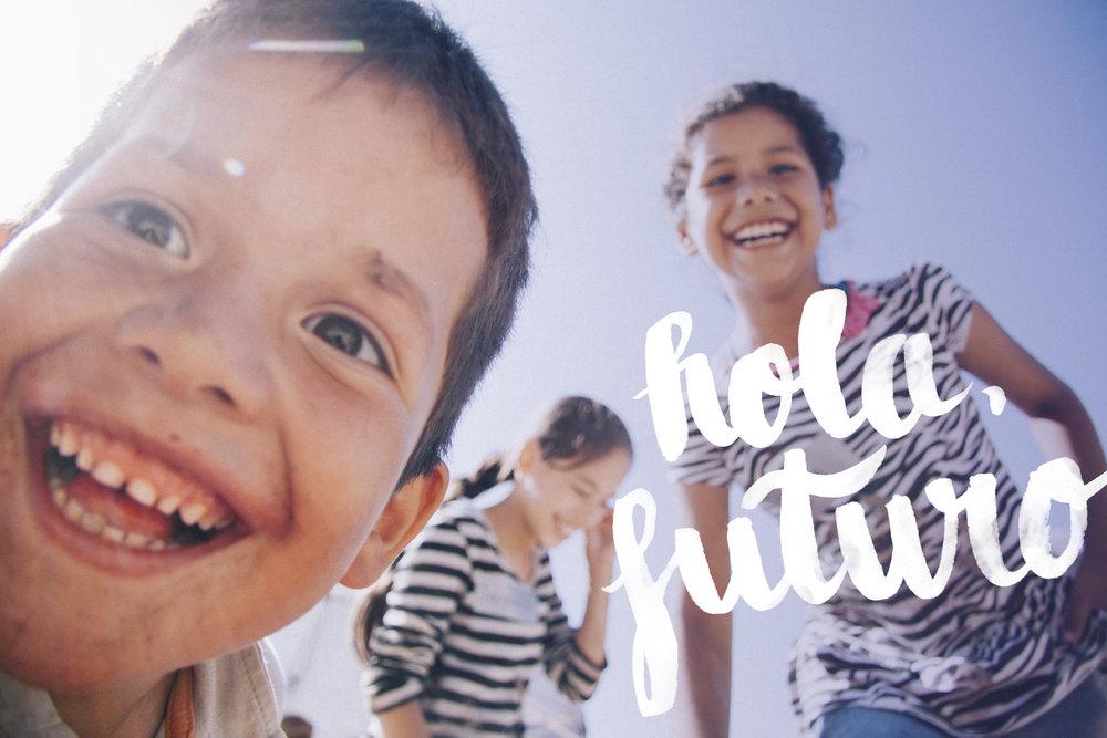 Hola-Futuro-10-4.jpg
