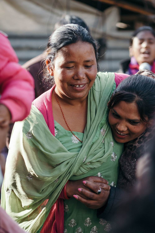 YWAM-Nepal-0869.jpg