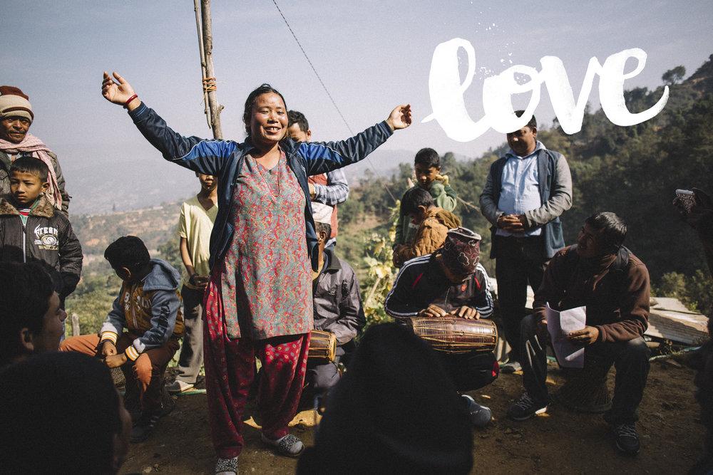 YWAM-Nepal-348-1.jpg