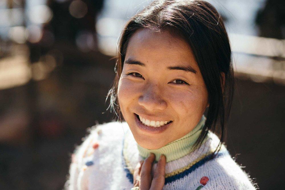 YWAM-Nepal-1685.jpg
