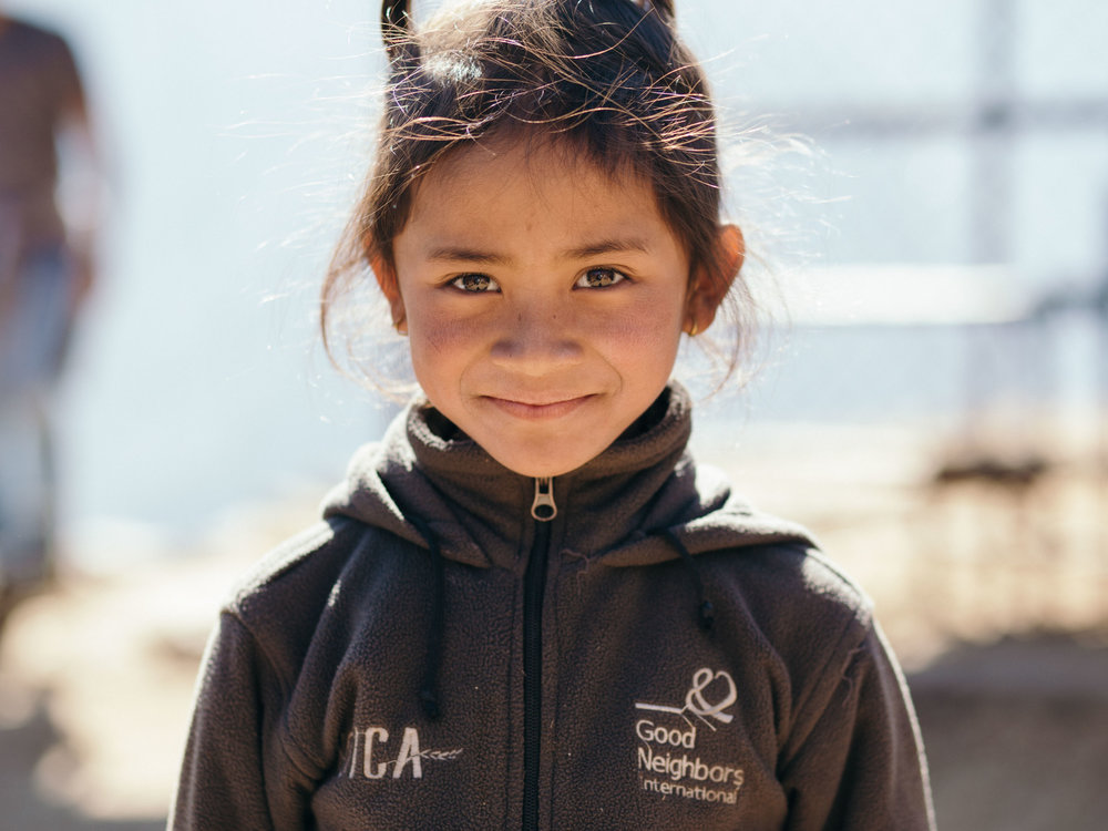 YWAM-Nepal-1703.jpg