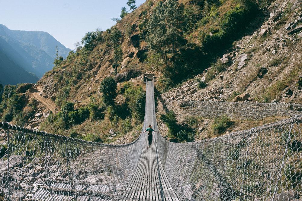 YWAM-Nepal-5457.jpg