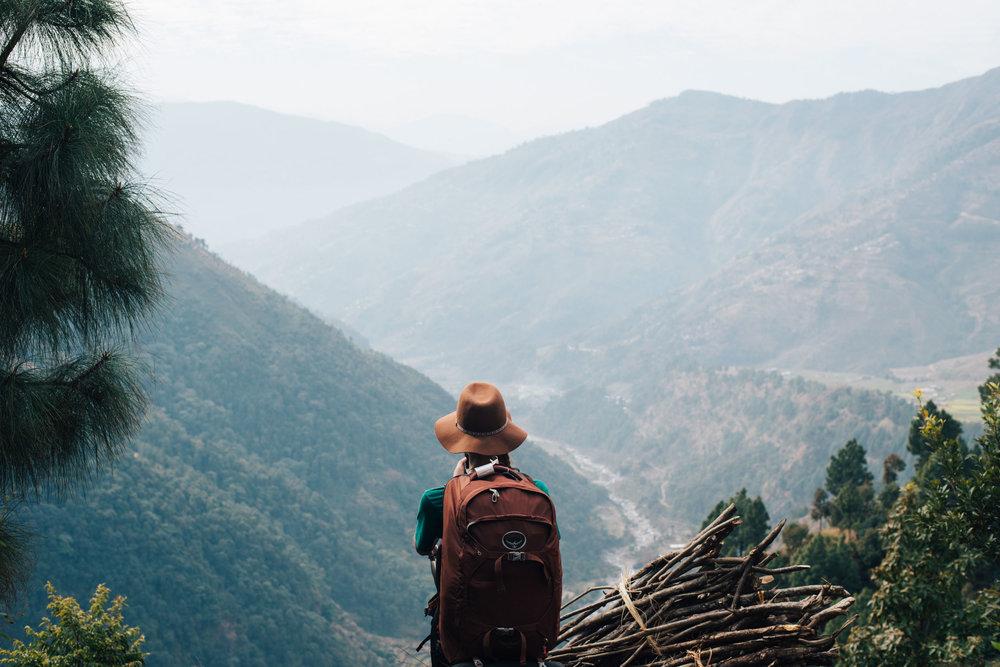 YWAM-Nepal-5884.jpg