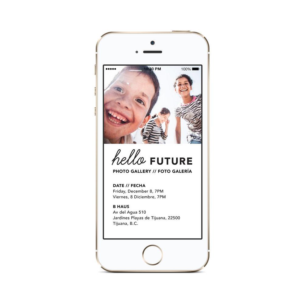 hello-future_phone-mockup.jpg