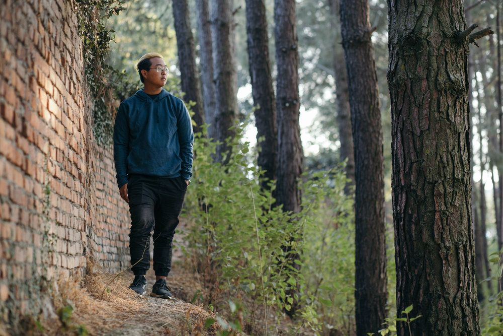 YWAM-Nepal-4069-2.jpg