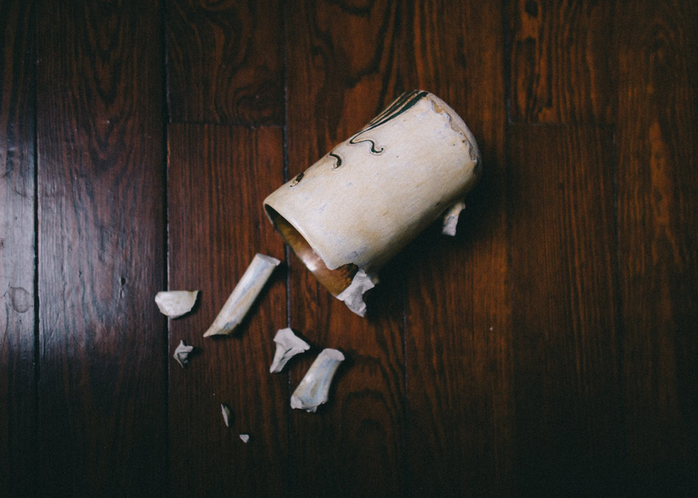 Broken-2266-2.jpg