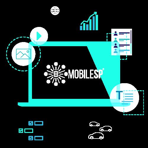 Control-Digital-Content.png