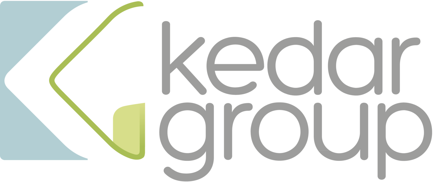 The Kedar Group