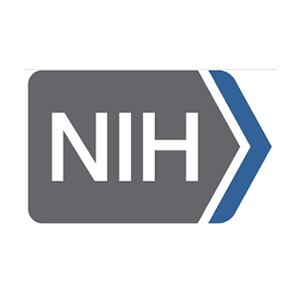 client-logos__nih.jpg