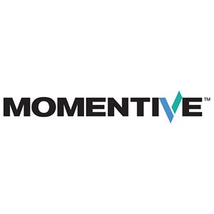 client-logos__momentive.jpg