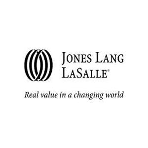 client-logos_lasalle.jpg