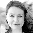 Libby Robinson Senior Consultant