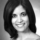 Monica Thakar Coach/Facilitator