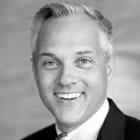 John Riordan Senior Associate