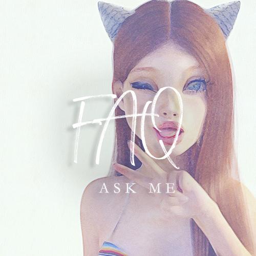 FAQ6.jpg