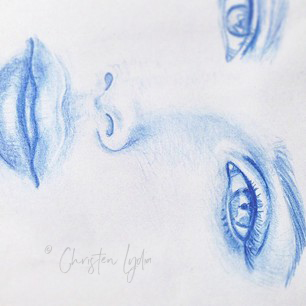 study_in_blue_pencil_2014.jpg