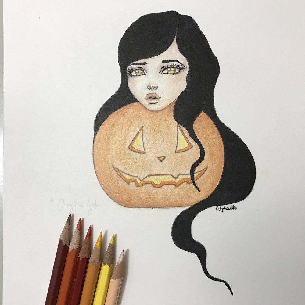 pumpkin2016.jpg