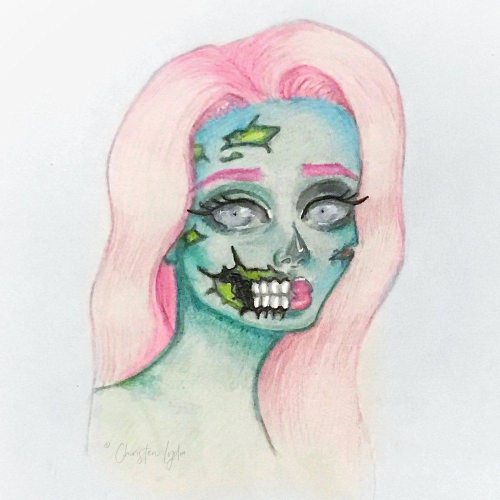 zombie2016.jpg