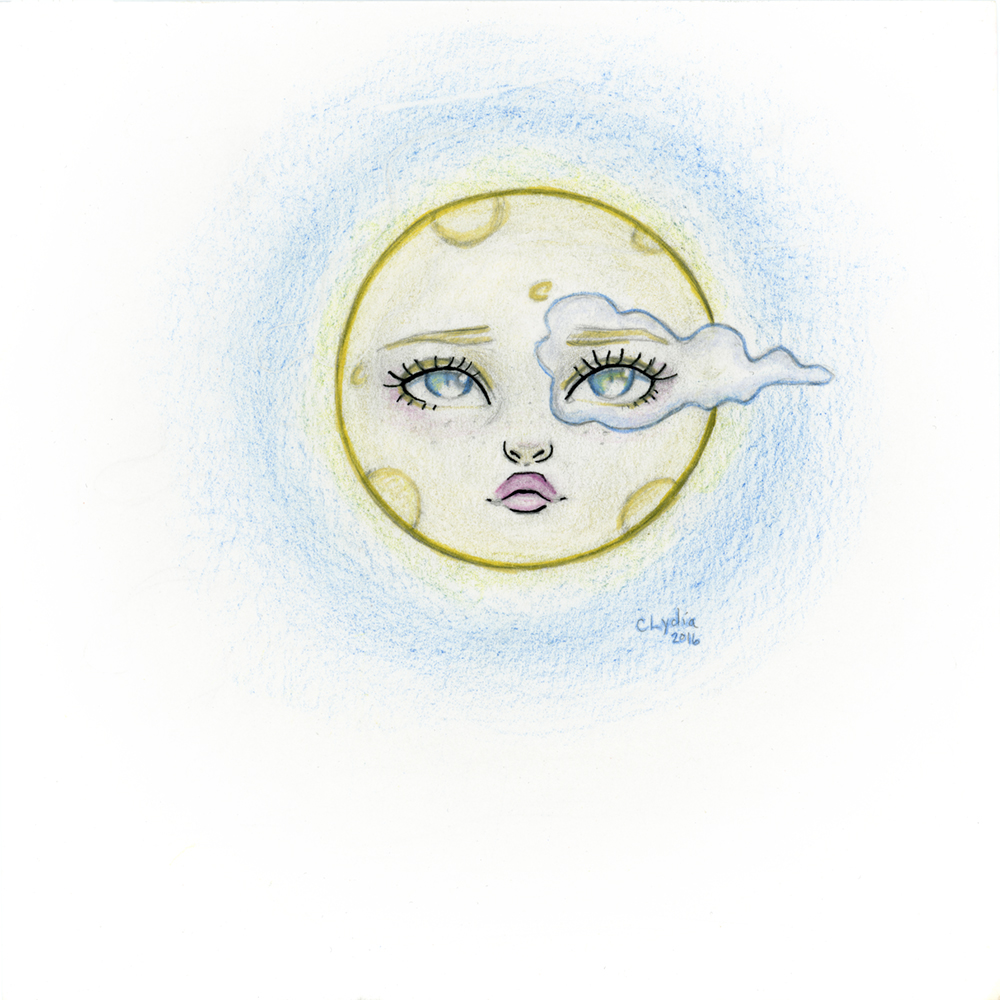 Drawloween+2016+Moon+000.JPG