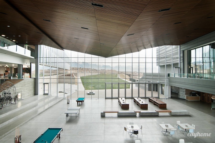 Adobe-Utah-Technology-Campus-Architecture-8.jpg