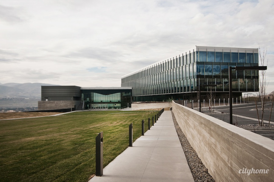 Adobe-Utah-Technology-Campus-Architecture-46.jpg