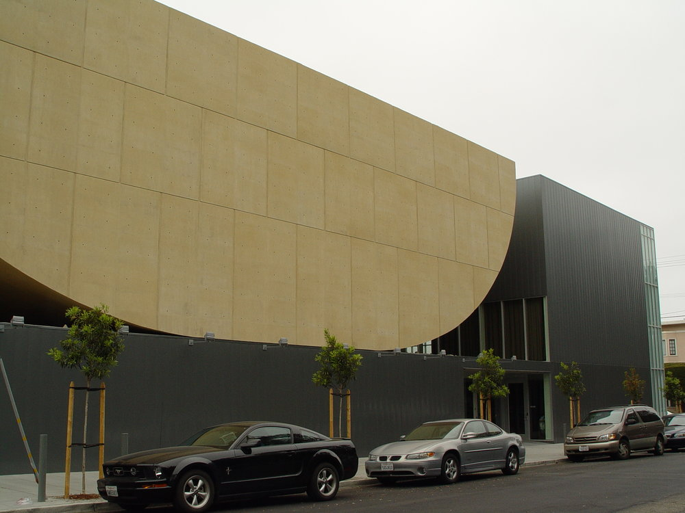 Temple Beth Sholom (5).JPG