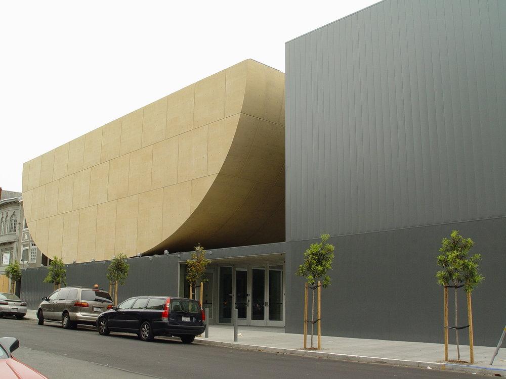 Temple Beth Sholom.JPG