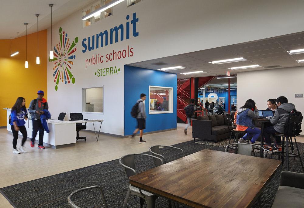 summit 1.jpg