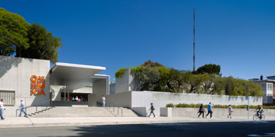 Oakland Museum of California.jpg